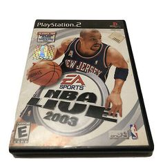 Just Blaze, Joe Budden, Cds For Sale, Nba Live, Game Sales, Snoop Dogg, Tracking Number, Playstation, Sony