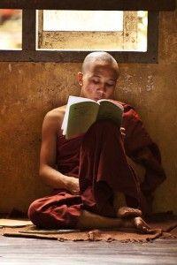 Buddhismo Mahayana -