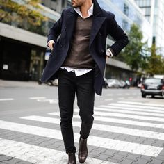 style-savant: style-savant.tumblr.com - men's fashion & style