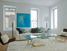 chris-kraig-one-york-living-room.jpg