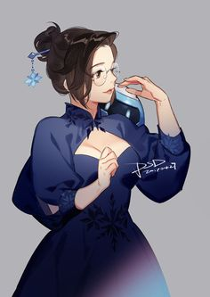 Mei (waifu) :'v Overwatch Mei, Overwatch Comic, Overwatch Fan Art, Fanart Overwatch, Overwatch Mobile Wallpaper, Mei Ling Zhou, Overwatch Drawings, V Games, Video Games