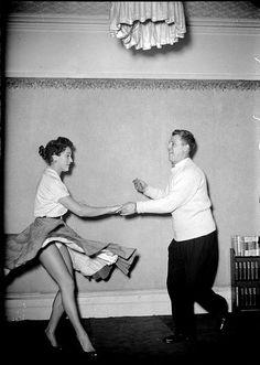 62 New Ideas Ballroom Dancing Photography Vintage Lindy Hop