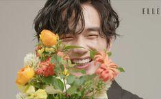 Yoo Seung Ho, Handsome Korean Actors, Korean Artist, Best Actor, Actors & Actresses, Kdrama, Dan, Lifestyle, People