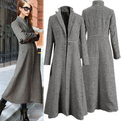 Cheap clothes organizer, Buy Quality clothes shelf directly from China clothes pads Suppliers: 2016 Muslim clothing Islamic Coat Spring Female Vintage long Coat For Women Plus Size Long Skirted Ladies OutwearUSD 61.