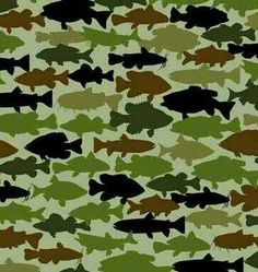 13bccc712be17 38 Best camo images | Military camouflage, Camouflage, Camouflage ...