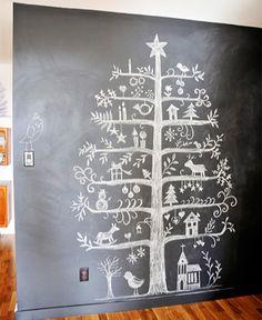 The 26 Most Creative Christmas Trees Ever   BlazePress