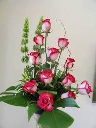 Resultado de imagem para arreglos florales