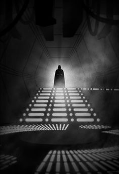 star wars noir -zupi4