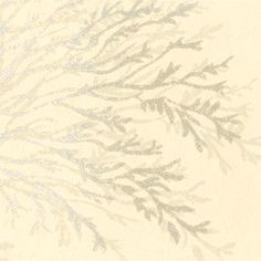 ST LUCIA, Pewter, T7040, Collection Natural Resource from Thibaut