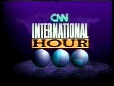 90s cnn ile ilgili görsel sonucu