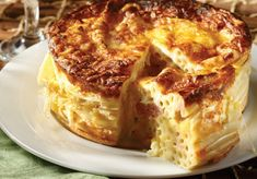 Greek style Mac and Cheese www. Cookbook Recipes, Dessert Recipes, Cooking Recipes, Desserts, Pasta Recipes, Dinner Recipes, Greek Cooking, Cooking Time, Greek Pita