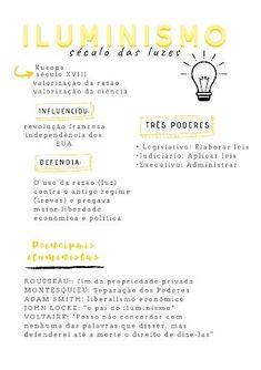 Study Organization, Study Planner, Study Notes, School Hacks, Study Tips, Research, Presentation, History, Learning
