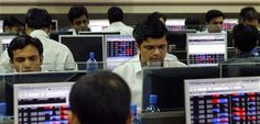 Nifty to Open Flat; Yes Bank, Sun TV in Focus