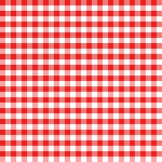 printables for your craft works or picnic… Wallpaper Gatos, Iphone Wallpaper, Cute Backgrounds, Cute Wallpapers, Overlays, Phone Themes, Gingham Fabric, Cute Patterns Wallpaper, Plaid Wallpaper