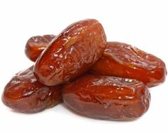 Tree Of Life California Medjool Dates, 8 oz *** Click on the image for additional details.