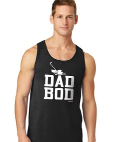 I Love My Daddies Gay Fathers Mens String Tank Top