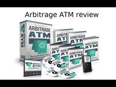 Arbitrage ATM Review