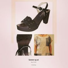 Softclox. The best shoe you can get. Www.addictedas.no