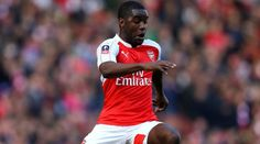 Joel Campbell has reportedly informed the Gunners that he does not want to leave on loan this summer