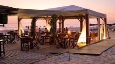Hôtel Cadiz | Iberostar Royal Andalus | Hôtel Playa de La Barrosa, Andalousie Espagne