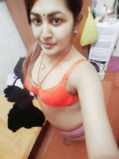 Get Indian Unsatisfied Wife Phone Number Latest Updated whatsapp mobile chatting free enjoyment satisfaction for members. All India all cities Aunty Bhabhi Divorce For Women, Cute Baby Videos, Girls In Panties, Bikinis For Teens, Beautiful Bollywood Actress, Cute Beauty, Sexy Jeans, Girls Jeans, Comic
