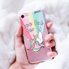 The best phone accessories you find here! iPhone 7/7 Plus/6 Plus/6/5/5s/5c Phone Case Tags: accessories, tech accessories, phone cases, electronics, phone, capas de iphone, iphone case, white iphone 5 case, apple iphone cases and apple iphone 6 case, phone case, custom case, phone cases tumblr, tumblr, fashion, tv, tv shows, shows, harry potter, pll, pretty little liars Shop now at: http://goca.se/gorgeous #AppleIphone6