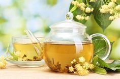 7 Tea Recipes for Edema | Blog | Elite World Hotels Colon Cleanse Weight Loss, Natural Colon Cleanse, Natural Home Remedies, Natural Healing, Dialysis Diet, Speed Up Metabolism, Teapots And Cups, Tea Recipes, Herbalism