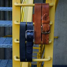 #belts #shop #online #store #levis #liveinlevis #ss15 #springsummer