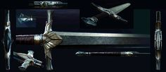 Urafel: Sword of Talion