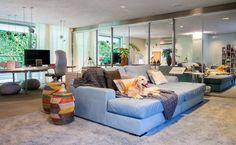 paula gusmão arquitetura _ casa jb _ home office www.paulagusmao.com