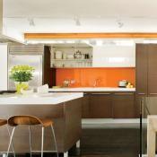 Kitchens | Mountain Living