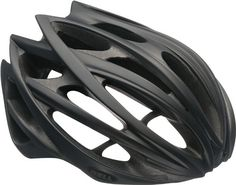 Bell Gage Road Helmet Medium Matte Black >>> You can get additional details at the image link. This is an Amazon Affiliate links.