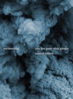 trentemoller - into the great wide yonder