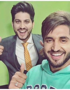 Jassi Gill, My King, Loving U, Men's Collection, Handsome Boys, Koi, Sunnies, Singers, Crushes