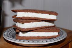 hemmagjord_sandwich_glass_basta_sandwichglassen_baka_med_barn_matteus_keramik_assiett