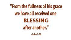 BlessingsJohn1