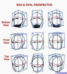 how-to-draw-a-human-head,--step-1.jpg