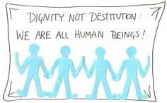 homeless and destitute people - Google Search