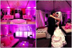 Resultados de la Búsqueda de imágenes de Google de http://nyweddingmaven.com/wp-content/uploads/2012/02/hollywood-glam-wedding-lounge.jpg