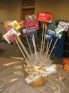 ... gift cards raffle basket gift cards more basket raffle gift ideas gift