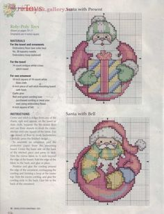 Frosty Jolly bonhomme de neige et Robin christmas cross stitch chart x