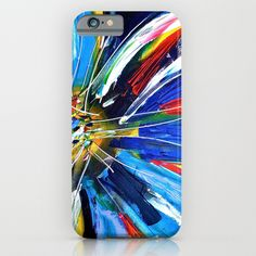 iPhone 6 Cases | Page 32 of 84 | Society6