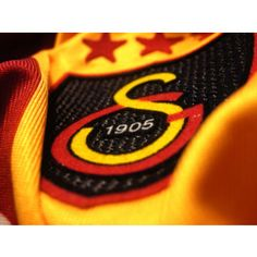 15 Best Galatasaray images in 2012 | Football soccer
