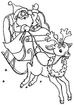 DZ Doodles Digital Stamps: A Plethora of Fall and Winter Projects and Bunches of Digi-Freebie-Fun too! Merry Christmas Coloring Pages, Christmas Coloring Sheets, Colouring Pics, Coloring Book Pages, Christmas Colors, Christmas Art, Christmas Events, Illustration Noel, Illustrations