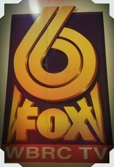 26 Best Fox images in 2014 | Fox logo, Fox sports, 2016 movies