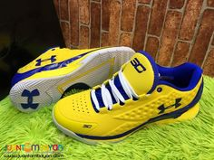 Under Armour Curry One Low Cut Basketball Shoes Curry One, Basketball Shoes, Under Armour, Buy And Sell, Footwear, Sneakers, Stuff To Buy, Men, Fashion