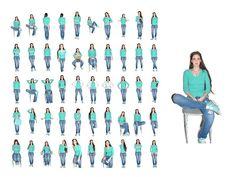Linguaggio del corpo: comunicazione non verbale i segnali del corpo Ci sono specifici gesti inconsci che ci dicono moltissimo della persona che abbiamo di fronte. Il 93% della comunicazione è gestita dall'inconscio. L'inconscio si esprime attraverso messaggi che esprimono gradimento, … Continua a leggere →