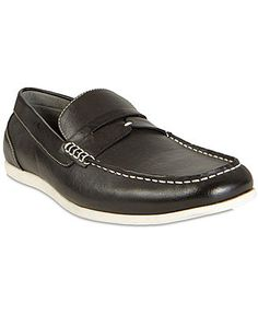 Madden Shoes, Guest Loafers - Loafers & Slip-Ons - Men - Macy's
