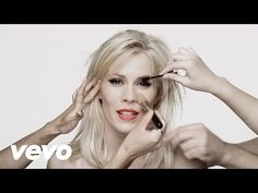 Natasha Bedingfield - Strip Me - YouTube