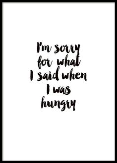 Art prints with quotes on life and love. We have quotes for the kitchen, family quotes and fashion quotes from icons like Chanel. Shop typography posters at Desenio. Typography Quotes, Typography Prints, Quote Prints, Lettering, Best Quotes, Funny Quotes, Kitchen Quotes, Quote Posters, Be Yourself Quotes
